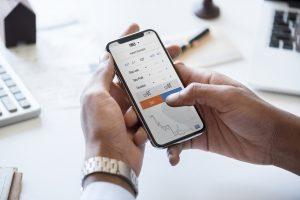 FXがなぜサラリーマンに適した投資なのか?